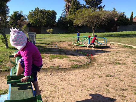 playground_00