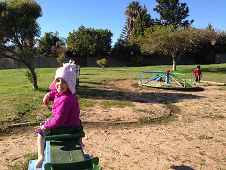 playground_01