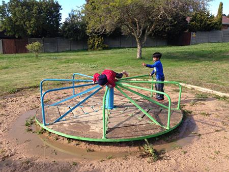 playground_04